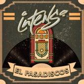 El Pasadiscos by Intenso