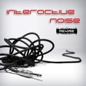 Rewire de Interactive Noise