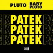 Patek by Future