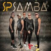 Último Pedido von Sp Samba