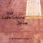 Provencale by 351 Lake Shore Drive