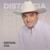 Distancia von Alberto Castillo