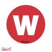 Windsong Legacy Vol. 5 de Various Artists