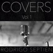 Covers, Vol. 1 di Rodrigo Septién