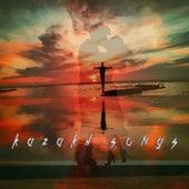 Kazakh Songs de Various Artists