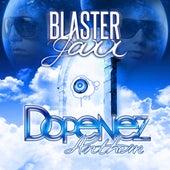 Dopenez Anthem von BlasterJaxx