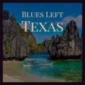 Blues Left Texas by Duane Eddy, Elmore James, Gladys Knight