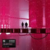 Elektro by Dynoro