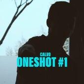 ONESHOT#1 by Calvo