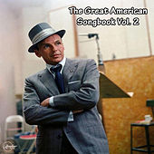 The Great American Songbook Vol. 2 by Frank Sinatra