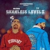 Doughnetworkz Presents: Skanless Levelz by 2:Eleven