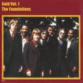 Gold Vol. 1 de The Foundations