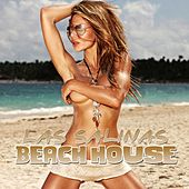 Las Salinas Ibiza Beach House by Various Artists