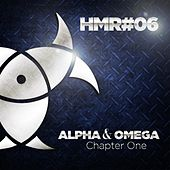 Chapter One by Alpha & Omega