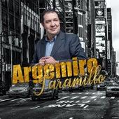 Un Día Especial von Argemiro Jaramillo