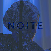 Noite by Eric Cortes