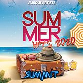 Summer Hits 2020 de Various Artists