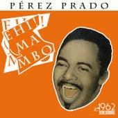 Hey Mambo! von Perez Prado