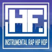 Instrumental Rap Hip Hop by Type Beat