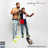 Looking For Love de Dave