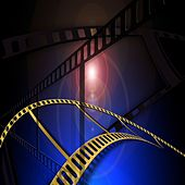 Film Music, Vol. 1 (Acoustic Version) von Adelina Hristova