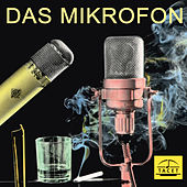Das Mikrofon von Various Artists