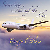 Soaring Through the Sky Tranquil Blues by Various Artists