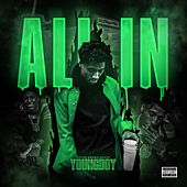 All In von YoungBoy Never Broke Again