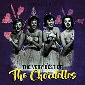 The Very Best of The Chordettes (Remastered) de The Chordettes