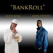 BankRoll by Bizzy Bone