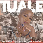 Tuale by Seyi Shay