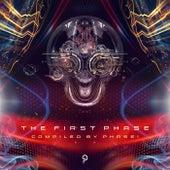 The First Phase von Phase 1