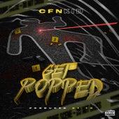 Get Popped von CFN Kid