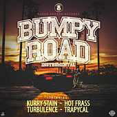Bumpy Road Riddim by Various Artists