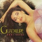Rubi Grená de Guadalupe
