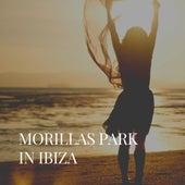 Morillas Park in Ibiza von German Garcia