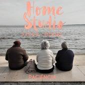 Paciência (Acústica) de Rapha Moraes