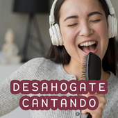 Desahogate cantando by Various Artists