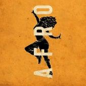 Afro de Various Artists