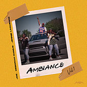 Ambiance, Vol. 1 by Various Artists