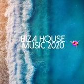 Ibiza House Music 2020 de Various Artists