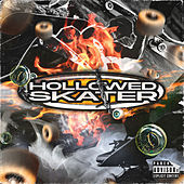 Hollowed Skater von Various Artists