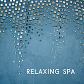 Relaxing Spa von Best Relaxing SPA Music