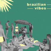 Brazilian Vibes de Various Artists