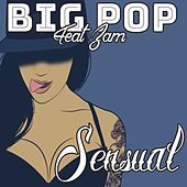 Sensual by BigPop