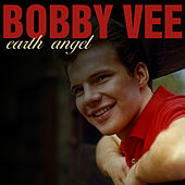 Earth Angel de Bobby Vee