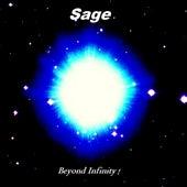 Beyond Infinity! de Sage