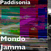 Mondo Jamma by Paddisonia