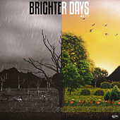 Brighter Days von Ace