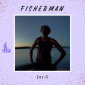 Fisherman von JayG